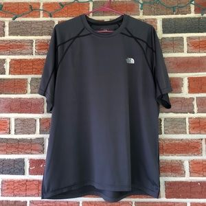 The North Face Flashdry T-Shirt